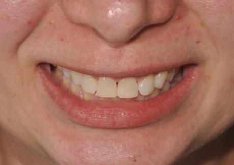 Odontologia Castro Bem Vindo
